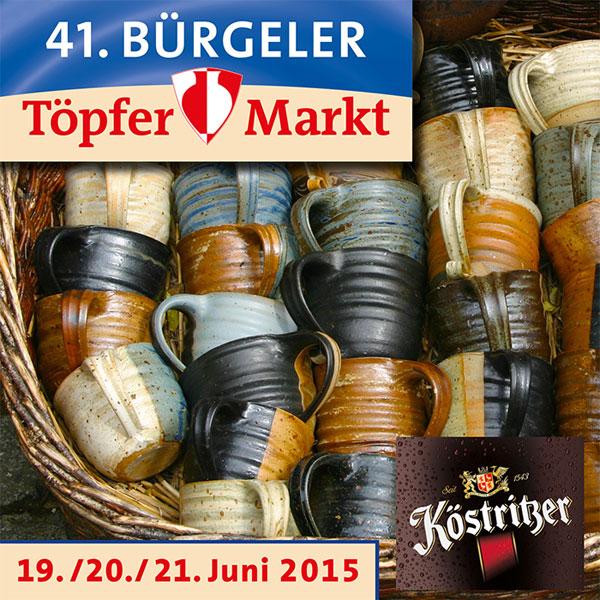 Buergeler_Toepfermarkt