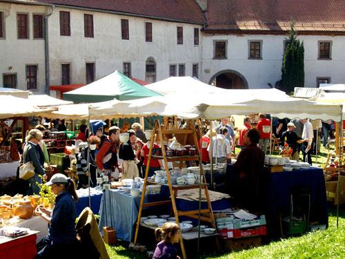 wasserburg-kapellendorf